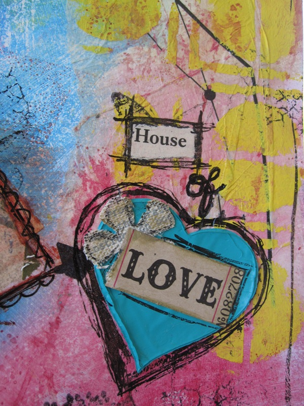 house-of-love-title
