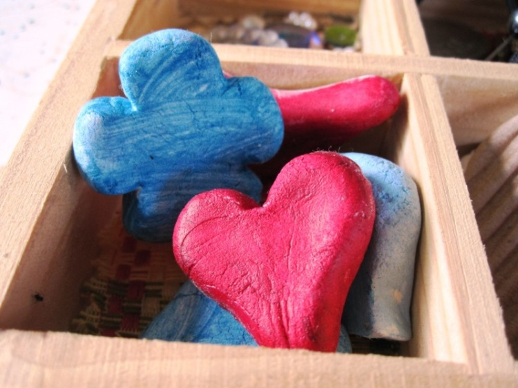 angels_10hearts