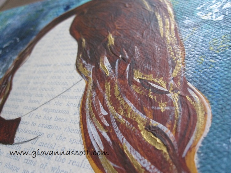 love love love hair