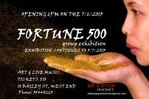 fortune500invite