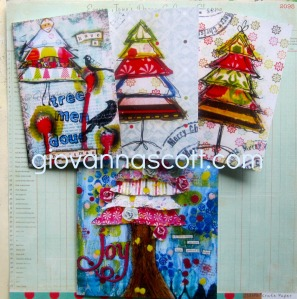 christmas_card_set