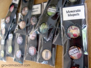 memorable_magnet_sets