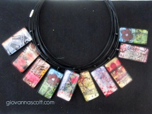 necklace_rectangle_set