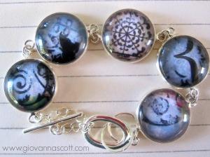 bracelet_denimlace