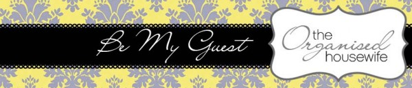 be-my-guest-600x129